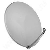 Как выбрать спутниковую антенну
