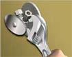 установить клапан перекрытия для посудомоечной машины